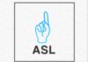 ASL 1 Videos