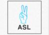 ASL 2 Videos
