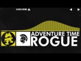 [Electro_Rogue_Adventure_Time_[Monstercat_Release_