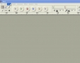 Opening a File in Audacity