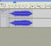 Importing More Audio Tracks