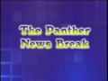 Panther News Break 11.15.07