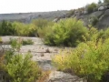 Seminole Canyon Texas