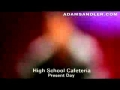 Math Video Tutorial by Mr Lee - Coordinates