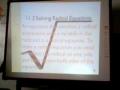 Scholastic Booktalk for Elijah of Buxton