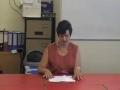 Cheryl Diermyer WiscWiki 2007