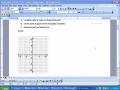 Algebra Factoring Trinomials