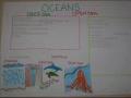 Environmental Science Energy Video
