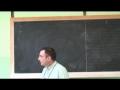 1b  Power rule in Calculus
