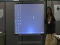 Document Camera Training Video CP300 Part 5