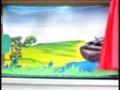ADNAN OKTAR MALATYA TV DE  ILK DEFA  4