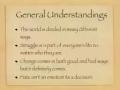 ABS - CensusAtSchool - Sort function