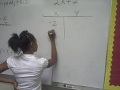 Simplify an expression by combining like terms2