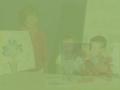 Blackboard Student - H - Discussion Board
