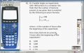 Hydraulic Transmission of Force and Energy Part I