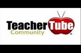 TeacherTube HowTo