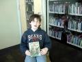 """It's Ewing!""  - Thomas Ewing Rap Video"