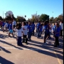 School Talk - Klamath County School District pt.2