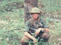 MHS Web Apps: Vietnam War