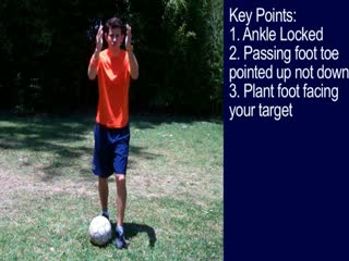How_to_Pass_A_Soccer_Ball