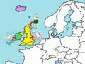 Segment 4  - 3 European Countries by Ray Weston
