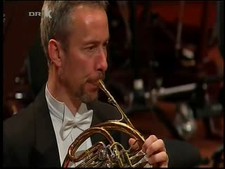 Claude_Debussy_Prelude