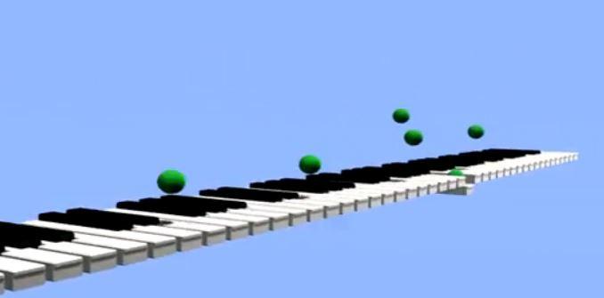 Piano_Animation
