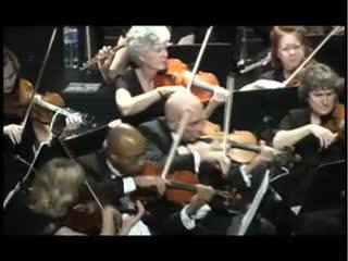 Dvorak_Symphony