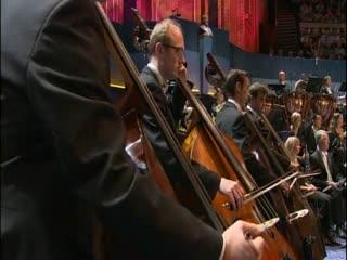 Tchaikovsky_Romeo_Juliet_Overture1