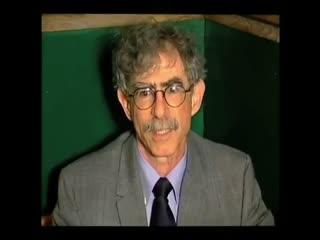 Barry Leibman