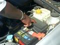 Simply Car Maintenance - 1