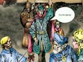 Romeo & Juliet by iClassics.tv   Listen. Read. Watch