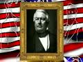 President Fillmore's Birhday 01 07 1800