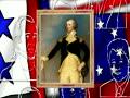 President Washington's Birthday 02 22 1732