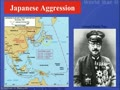 04 WWII Video Lecture