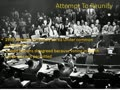 6-25-1950 Korean Conflict
