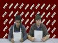 Santa Paula High School Bulletin: 5/22/14