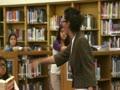 Yearbook Shortened Cheer Video