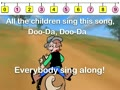 the odd and even song  factivation