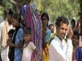 mm1210 polio in india