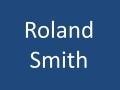 Roland Smith Video