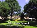 TEC High School