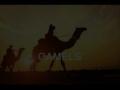 PhotoStory CAMELS