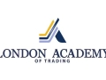 Become a Trader at The London Academy of Training (LAT) & LSBF