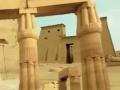 Exploradores de la historia Egipto