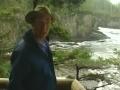 Bill Nye Erosion