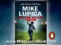Million Dollar Throw by Mike Lupicia