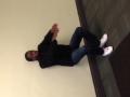 Muscular Strength Video