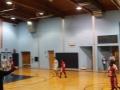 eastampton basketball