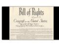First Amendment Review